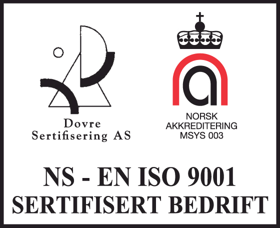 Dovre-iso9001-no.png